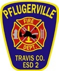 Travis County Emergency Services District No. 2 Posted Date: June 14, 2018